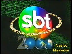Retro 00 sbt