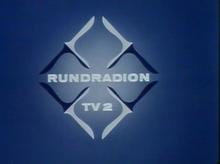 Rundradion TV2
