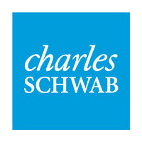 SCHW logo-new whitespace