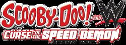 Scooby-Doo-and-WWE-logo