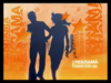 ScreenShot-VideoID-Ik60rHiQP74-TimeS-24