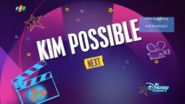 Screenshotter--YouTube-KimPossible2019nextbumper6262020-0'09""