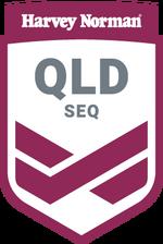 Seq-women-badge