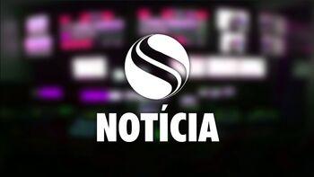 Sergipe Noticia - 2016