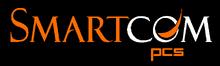 Smartcom PCS (2000)