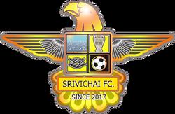 Srivichai FC 2017