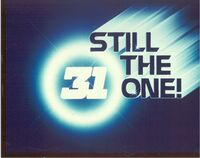 Still-the-one31