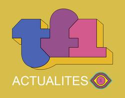 TF1 Actualités 1975