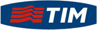TIM 1998