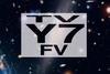 TVY7FV-TenkaiKnights