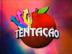 Tentacao1999