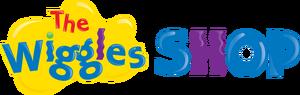 TheWigglesShop