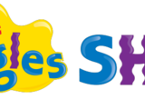 The Wiggles Shop