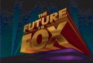 The Future is FOX
