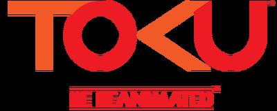 Toku-logo