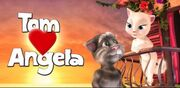 Tom-loves-angela-463x227