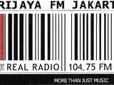MNC Trijaya FM