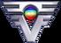 Tv tribuna logo 1998