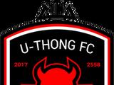 U-Thong FC