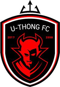 U-Thong FC 2014