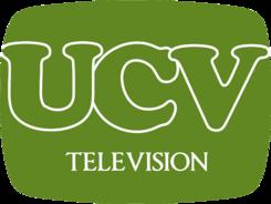 Ucvtv1982oficial