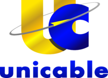 Unicable1994