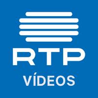 Vídeos RTP 2016