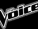 The Voice (Australia)