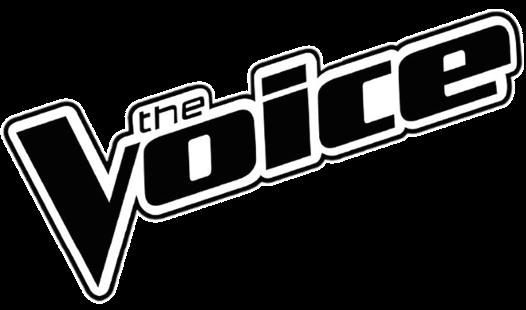 The Voice (Australia)   Logopedia   FANDOM powered by Wikia