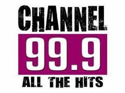 WDKF Channel 99.9