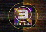 WEAR92