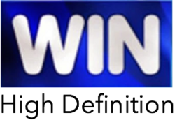 WIN HD (2006-2008)