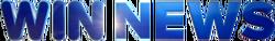 WIN News 2012
