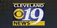 WOIO Cleveland 19 News Logo 2