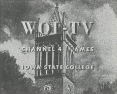 WOI 1950