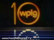 WPLG77a