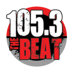 WTLY 1270 AM 105.3 The Beat