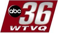 WTVQ ABC 36
