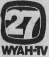 WYAH 1977 (1)
