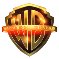 Warner bros television flash logo by szwejzi-damw4hj