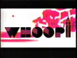 Whoopi (2)