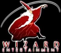 WizardEntertainment2005
