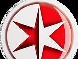 Las Estrellas (Latin America)