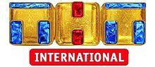 ТНТ-International (2015)