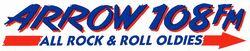 107.9 KXOA Arrow 108 FM