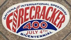 1976-firecracker-400-2