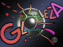 1992-0