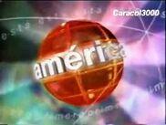 1997-1998(ID)