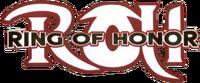 2002-2004 ROH logo