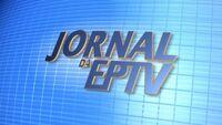 20130429165708!Jornal da EPTV